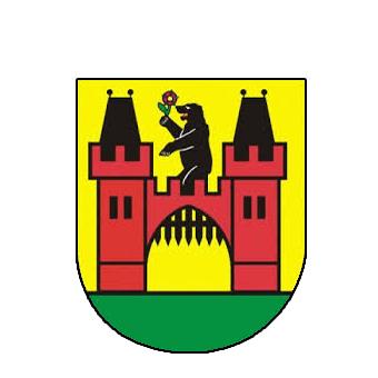 Dzielnica Ursynów m. st. Warszawy
