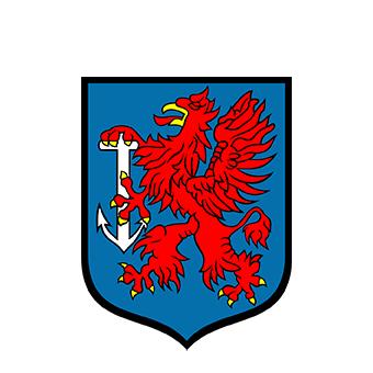 Gmina miasto Świnoujście