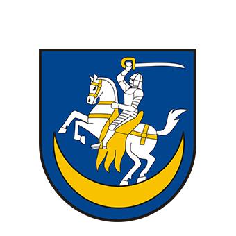 Gmina miasto Tarnów