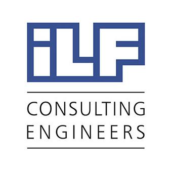 ILF Consulting Engineers Polska Sp. z o.o.
