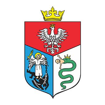 Gmina Sanok