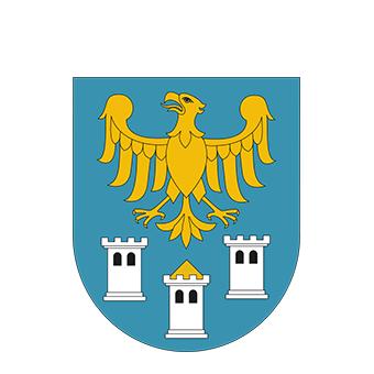 Powiat gliwicki