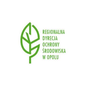 RDOŚ Opole